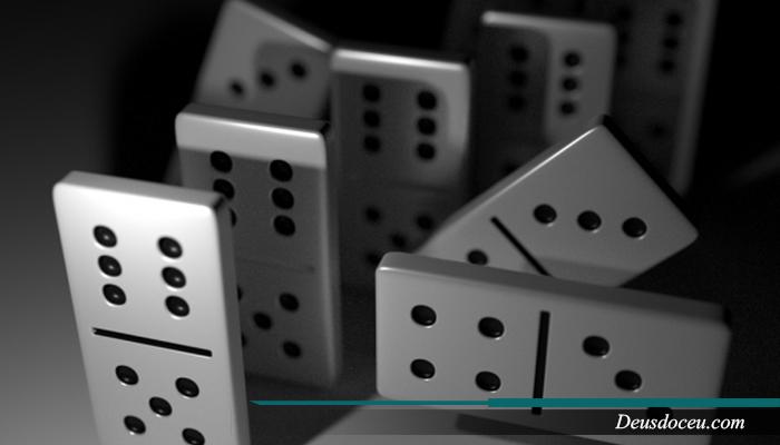 Cara Gampang Memenagkan Domino QQ Online