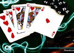 Cara Komplet Bermain Judi Poker Online