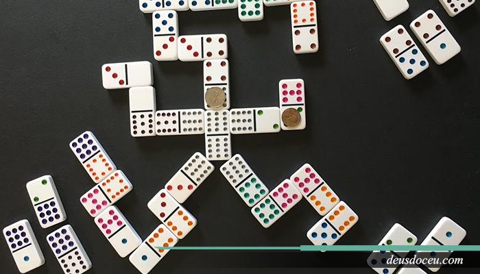 Jenis permainan kartu yang populer