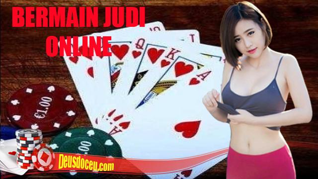 Tips Terbaik Atur Emosi Saat Bermain Poker