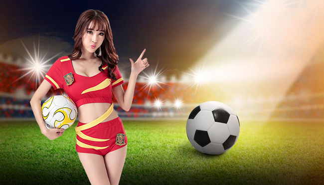 Fakta Taruhan Judi Sportsbook Online