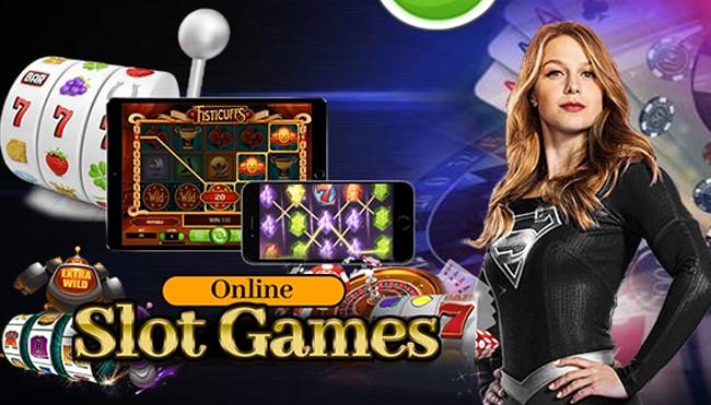 Waktu Terbaik Untuk Memainkan Slot Online