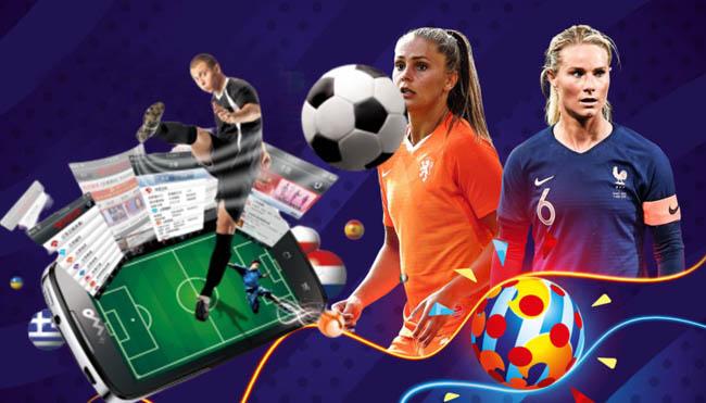 Cepat Kaya dengan Memainkan Judi Sportsbook Online