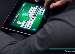 Rahasia Permainan Meja Judi Poker Online