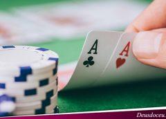 Poker Online Berkelas