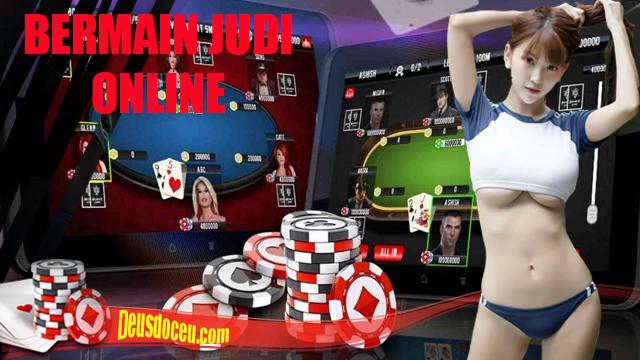 Perhatian Ini Tips Sebelum Bermain Poker Online